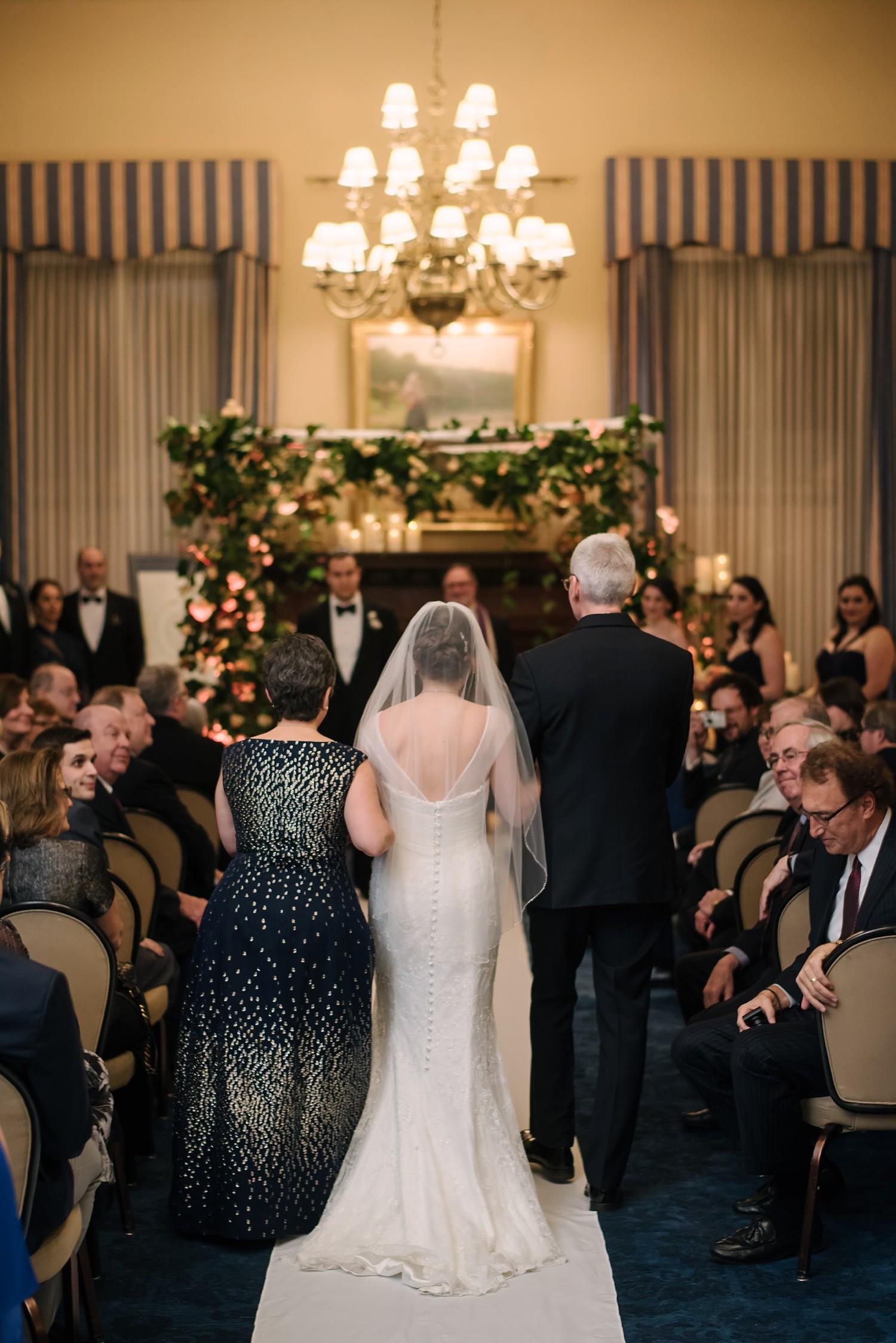 Union-club-cleveland-wedding025.jpg