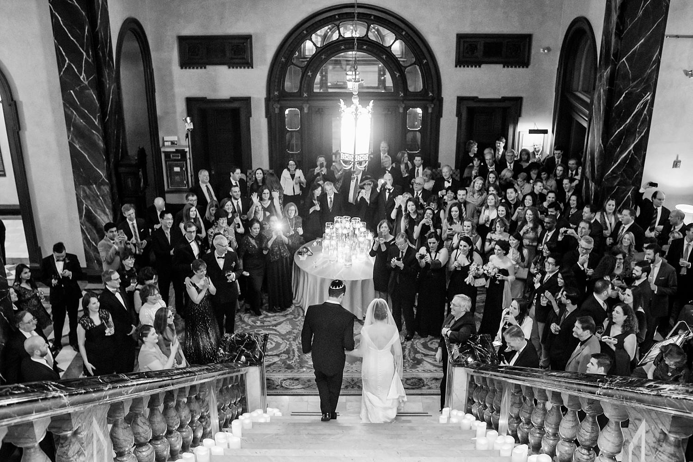 Union-club-cleveland-wedding027.jpg