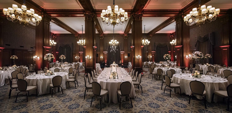 Union-club-cleveland-wedding028.jpg