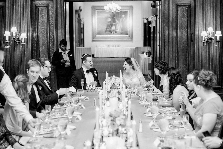 Union-club-cleveland-wedding030.jpg
