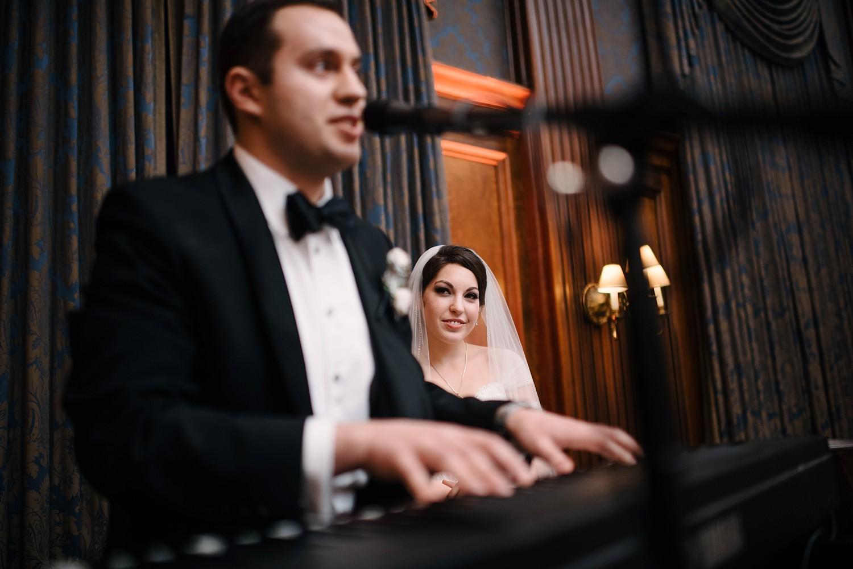 Union-club-cleveland-wedding031.jpg