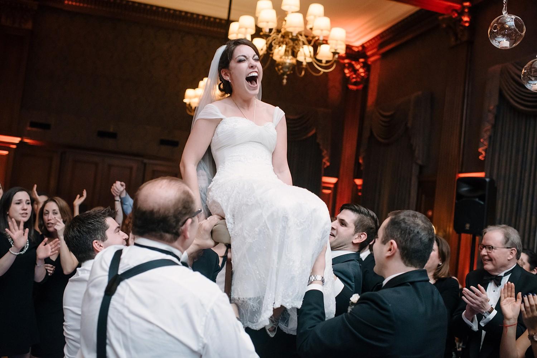Union-club-cleveland-wedding035.jpg