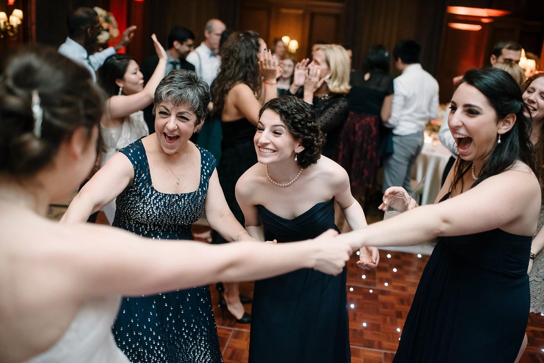 Union-club-cleveland-wedding037.jpg