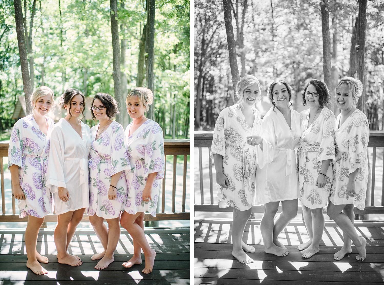 Mohican-Grand-Barn-Wedding_0013.jpg
