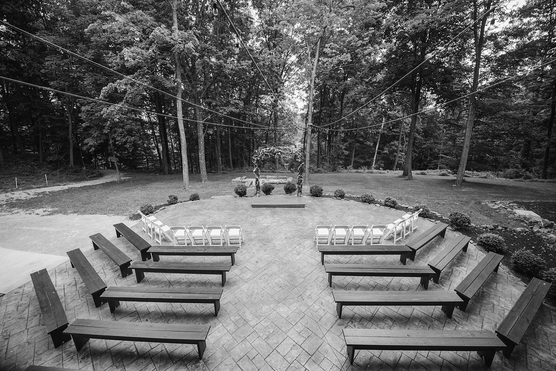 Mohican-Grand-Barn-Wedding_0014.jpg
