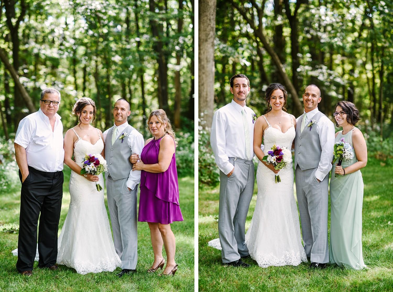 Mohican-Grand-Barn-Wedding_0024.jpg