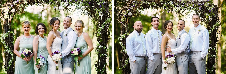 Mohican-Grand-Barn-Wedding_0031.jpg