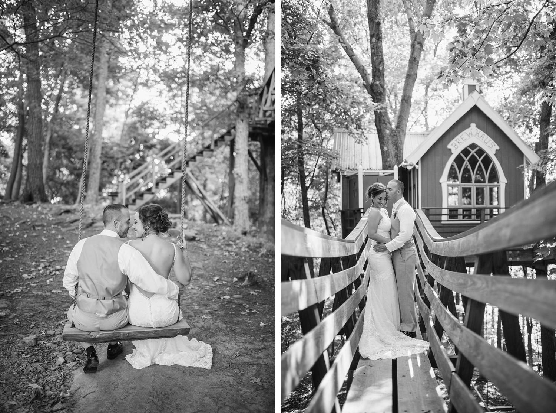Mohican-Grand-Barn-Wedding_0036.jpg