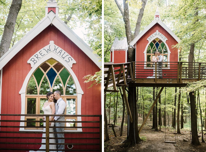 Mohican-Grand-Barn-Wedding_0040.jpg