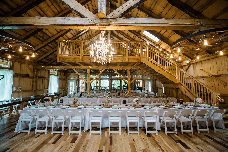 Mohican-Grand-Barn-Wedding_0049.jpg