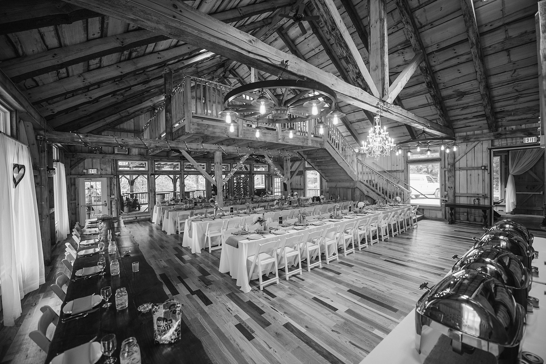 Mohican-Grand-Barn-Wedding_0050.jpg