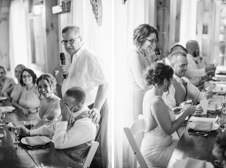 Mohican-Grand-Barn-Wedding_0056.jpg