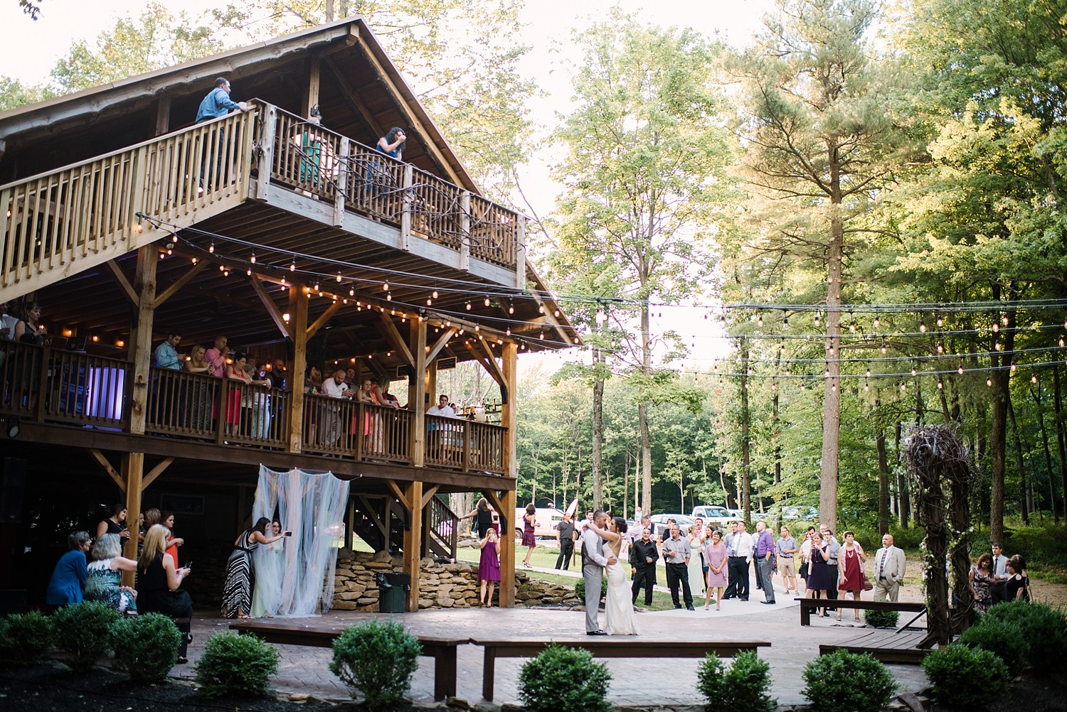 Mohican-Grand-Barn-Wedding_0059.jpg
