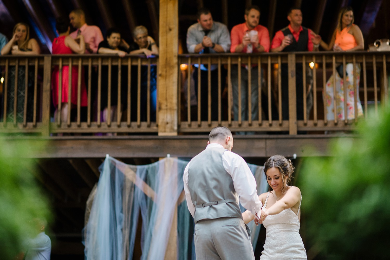 Mohican-Grand-Barn-Wedding_0070.jpg