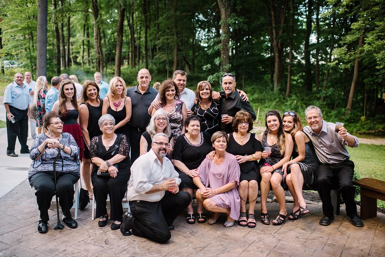 Mohican-Grand-Barn-Wedding_0073.jpg