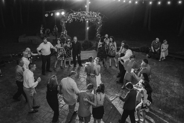 Mohican-Grand-Barn-Wedding_0097.jpg