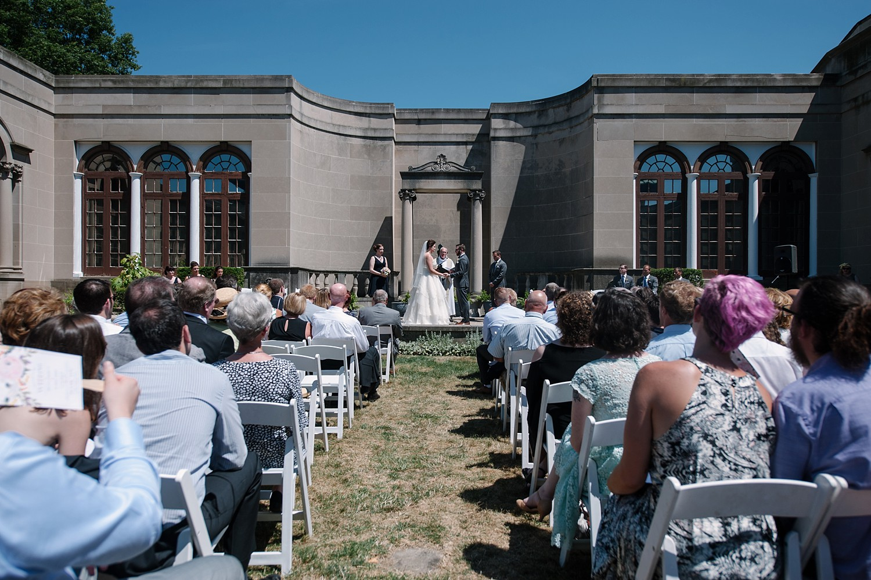 Hyatt-Arcade-Wedding020.jpg