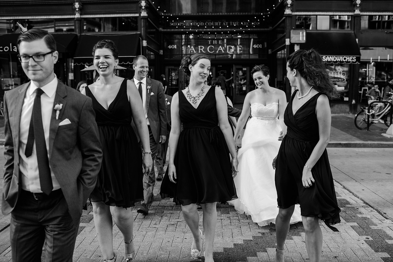 Hyatt-Arcade-Wedding032.jpg