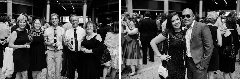 Hyatt-Arcade-Wedding036.jpg