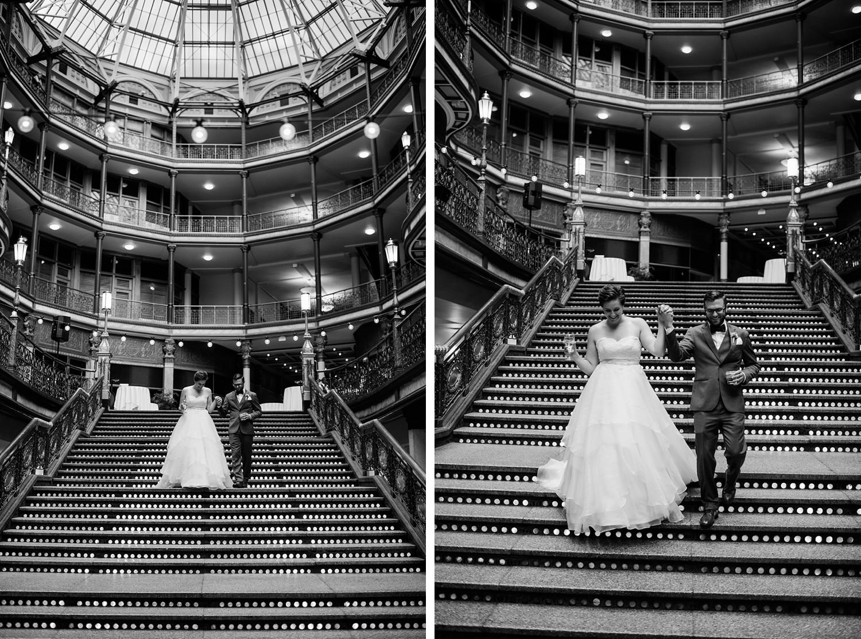 Hyatt-Arcade-Wedding038.jpg
