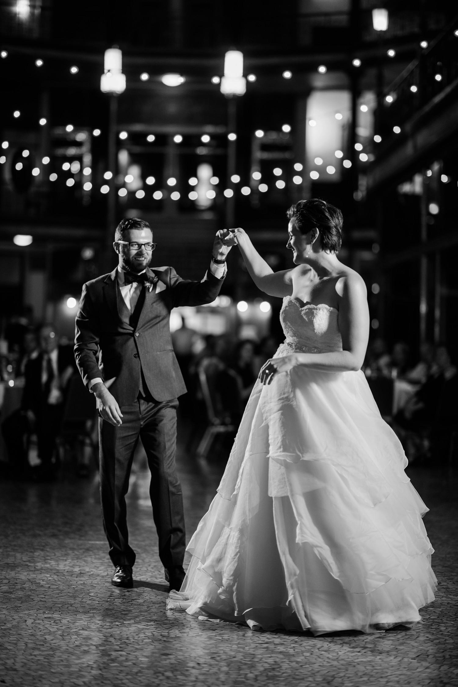 Hyatt-Arcade-Wedding040.jpg