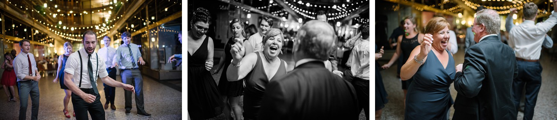 Hyatt-Arcade-Wedding041.jpg