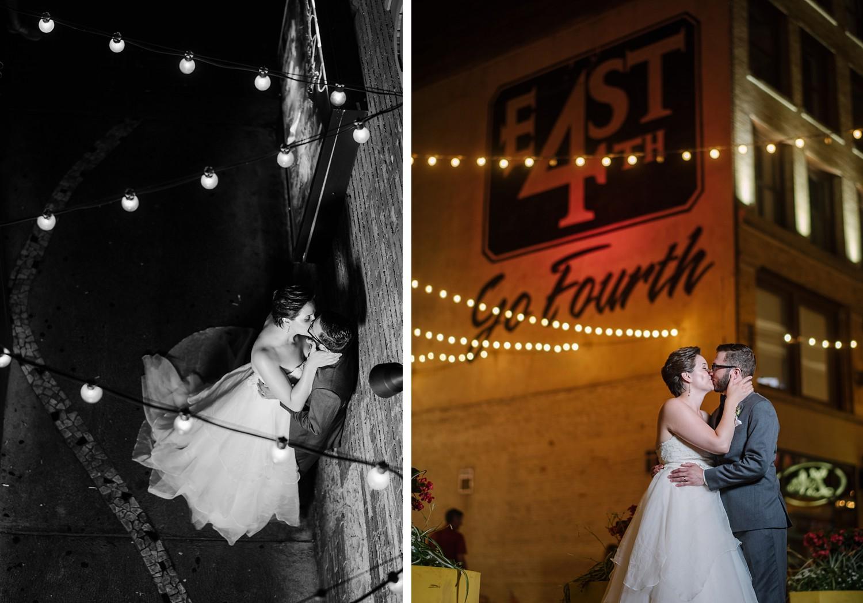 Hyatt-Arcade-Wedding046.jpg