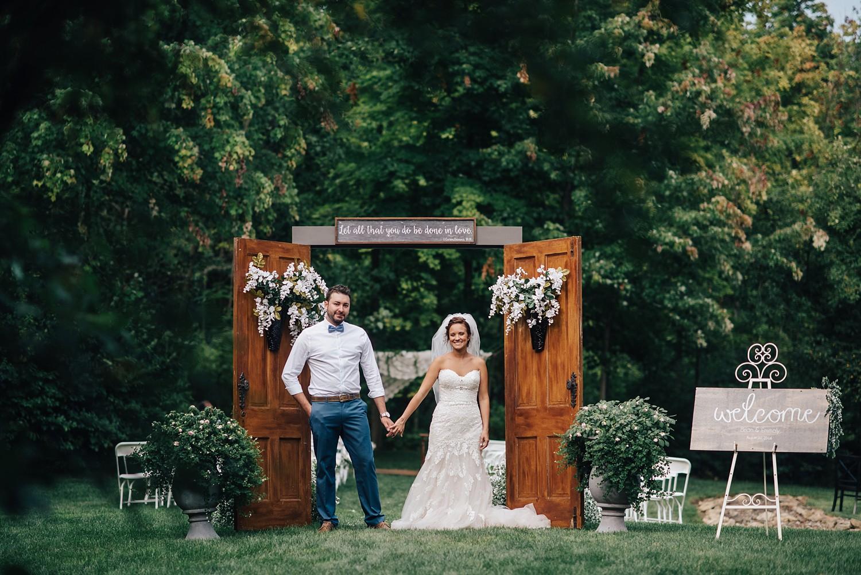 private-estate-wedding_001