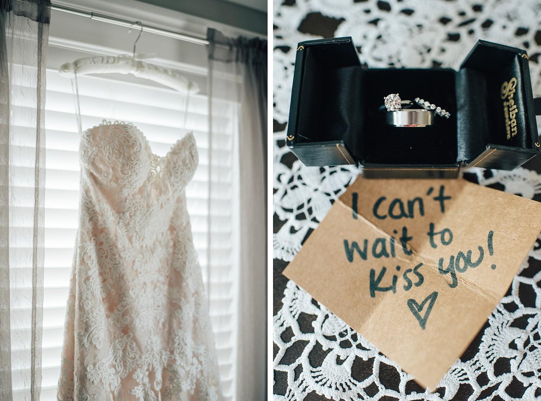 private-estate-wedding_003