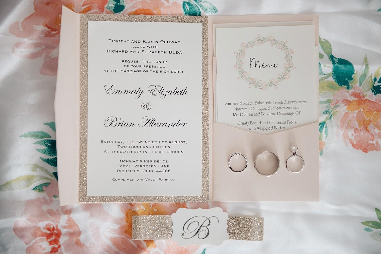 private-estate-wedding_005