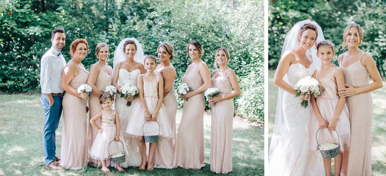 private-estate-wedding_016