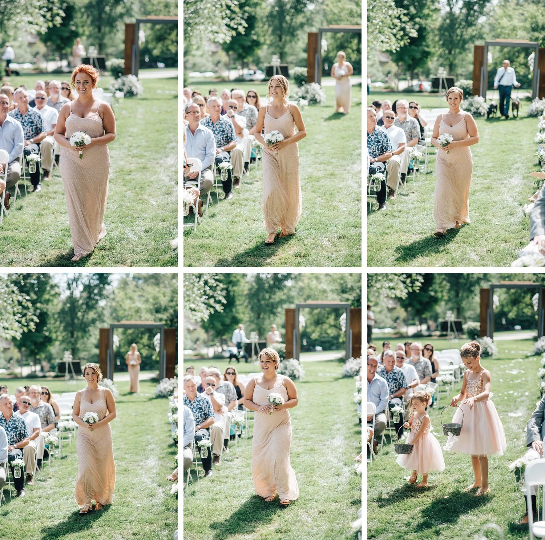private-estate-wedding_017