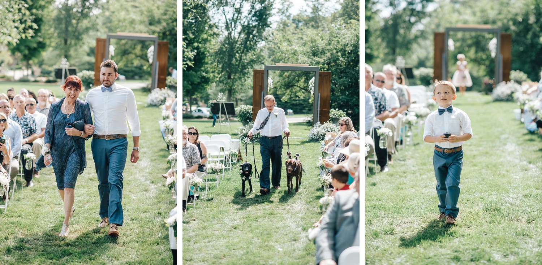 private-estate-wedding_018