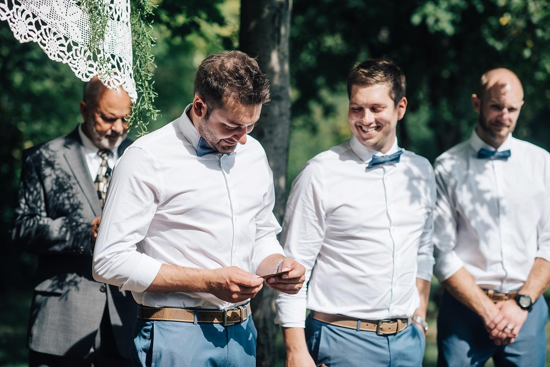 private-estate-wedding_019