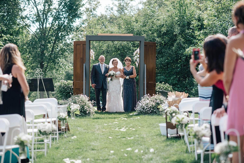 private-estate-wedding_020