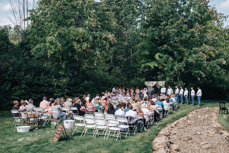 private-estate-wedding_022