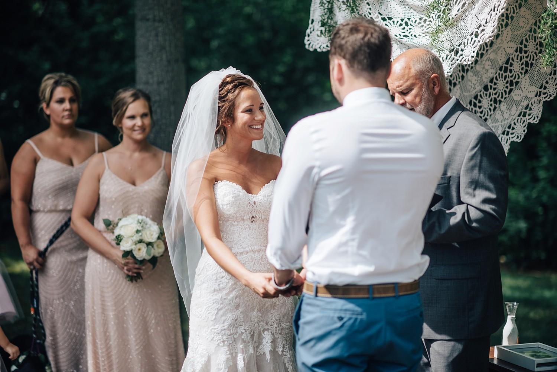 private-estate-wedding_023