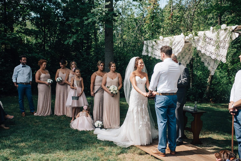 private-estate-wedding_024