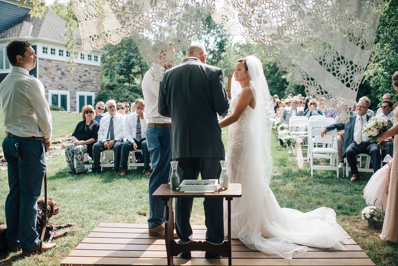 private-estate-wedding_025