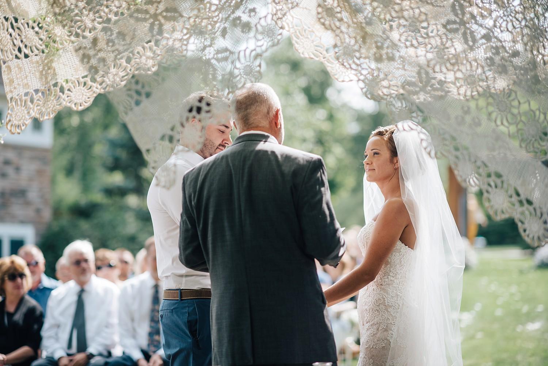 private-estate-wedding_027