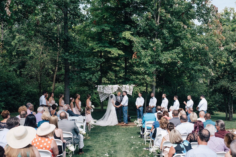 private-estate-wedding_028