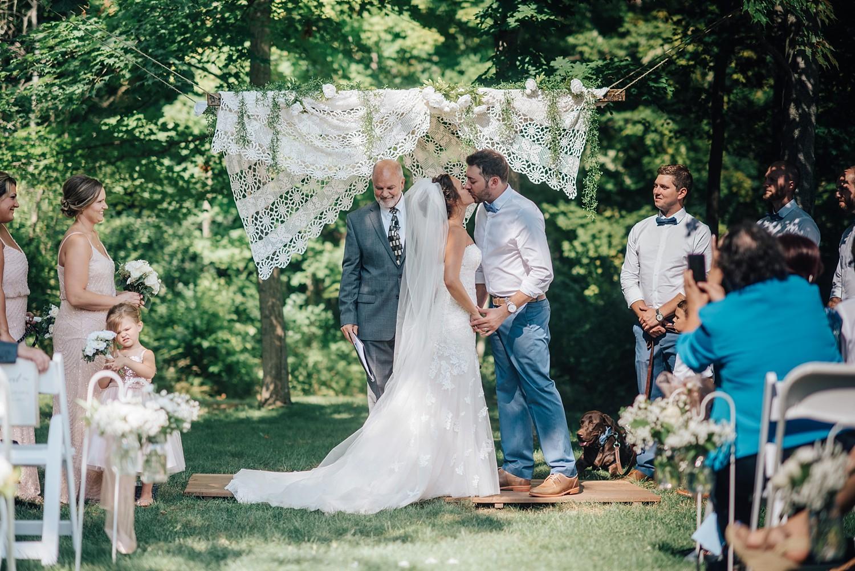 private-estate-wedding_029