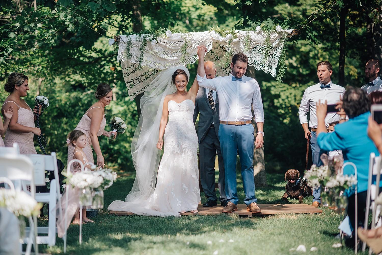 private-estate-wedding_030