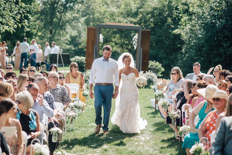 private-estate-wedding_031
