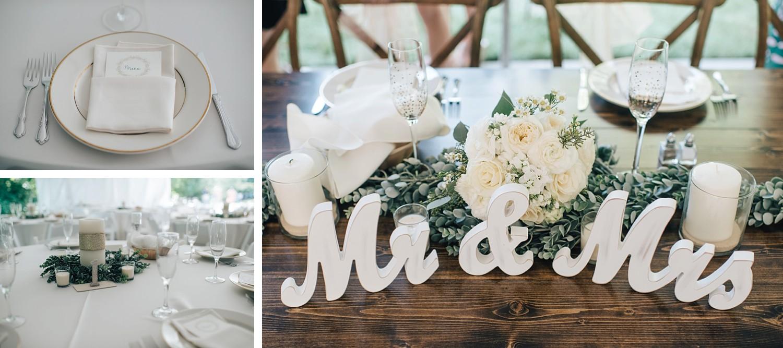 private-estate-wedding_033