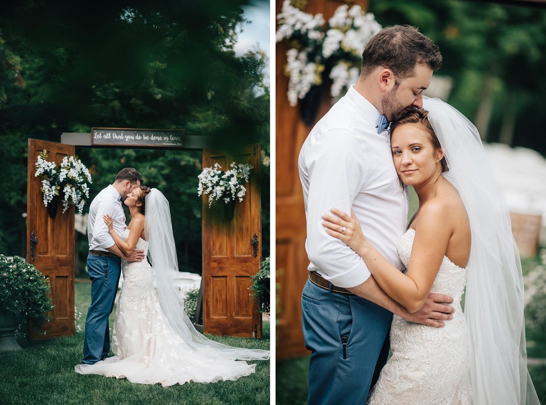 private-estate-wedding_036
