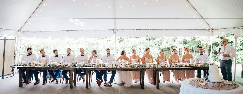 private-estate-wedding_042
