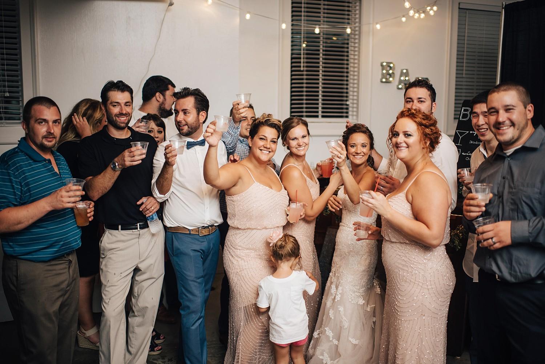 private-estate-wedding_051