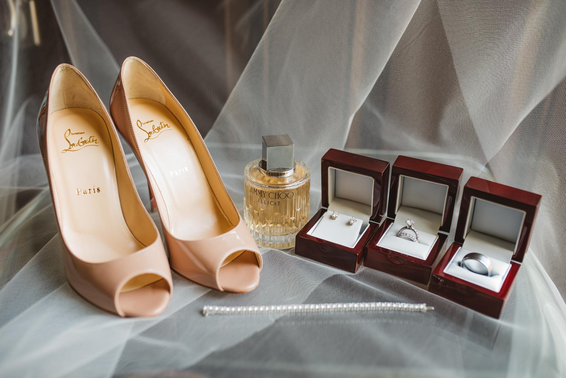 Cleveland Westin Wedding-2.jpg