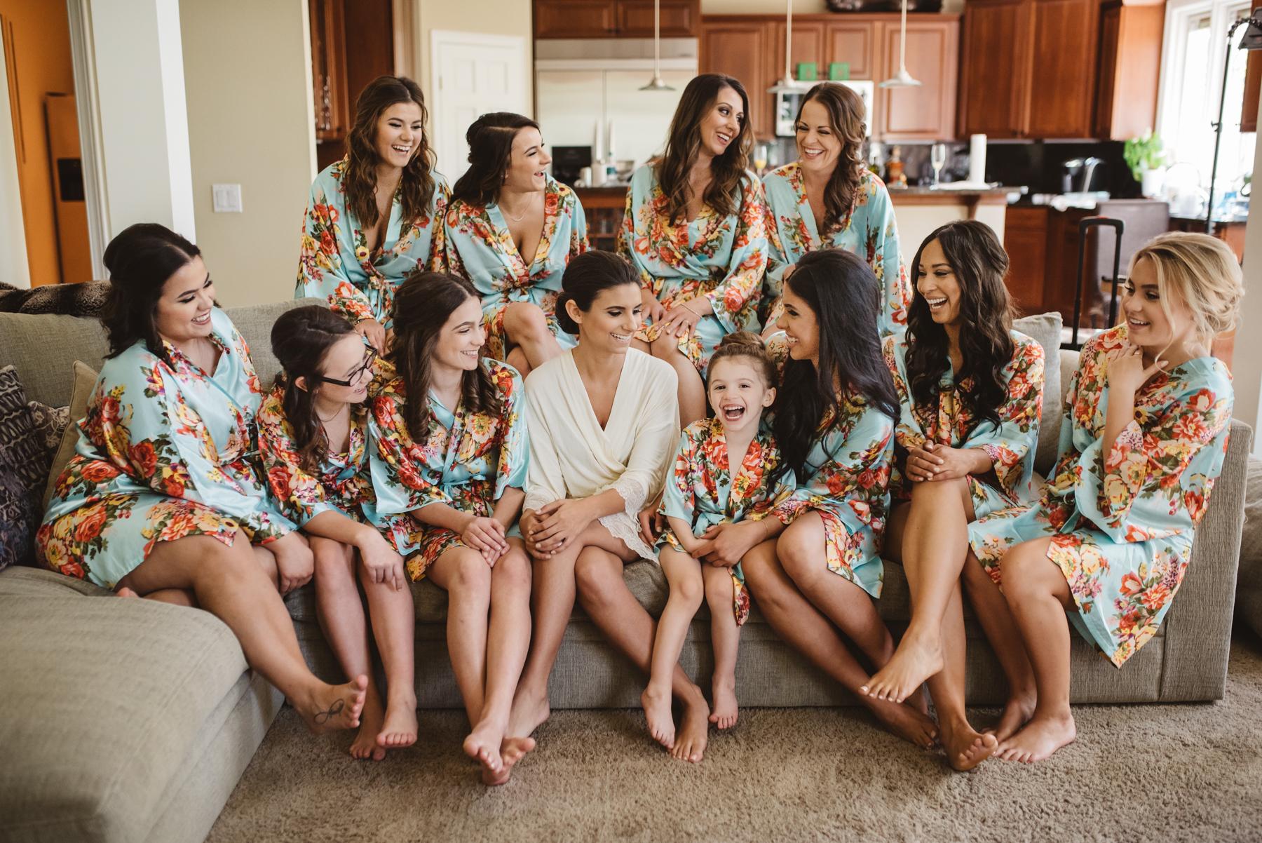 Cleveland Westin Wedding-9.jpg
